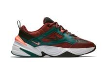 Sneakers Nike m2k tekno av4789 200 Brutalzapas