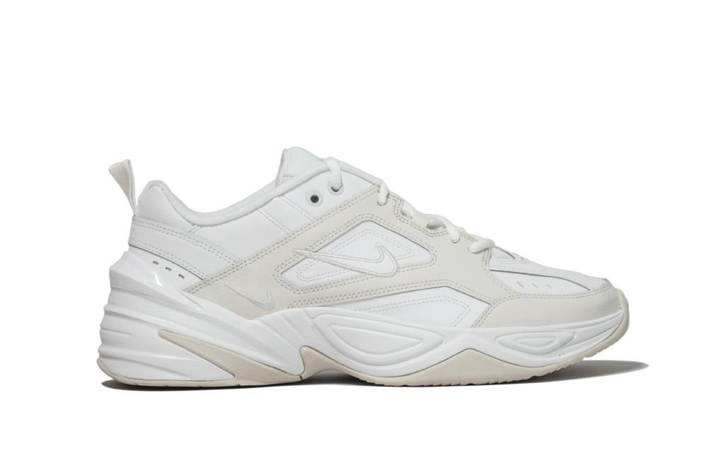 Sneakers Nike m2k tekno Ao3108 006 Brutalzapas 03591ca0f29