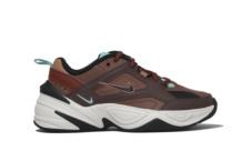 Sapatilhas Nike m2k tekno ao3108 200 Brutalzapas
