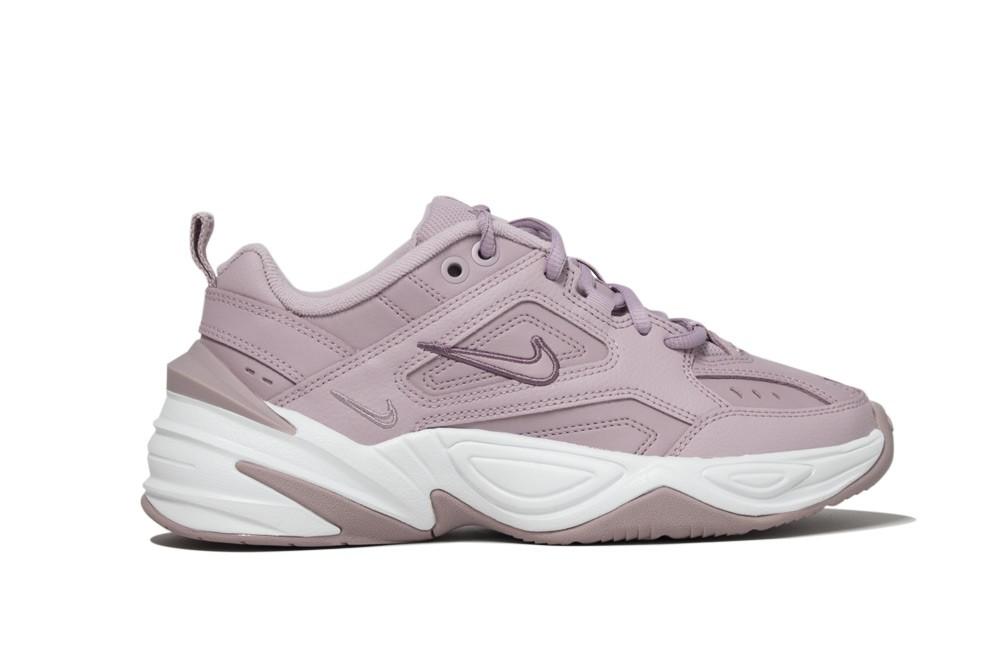 hot sale online ca2e2 75071 Sneakers Nike m2k tekno ao3108 500 Brutalzapas