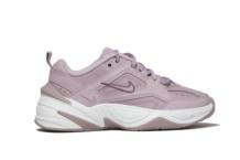 Sneakers Nike m2k tekno ao3108 500 Brutalzapas