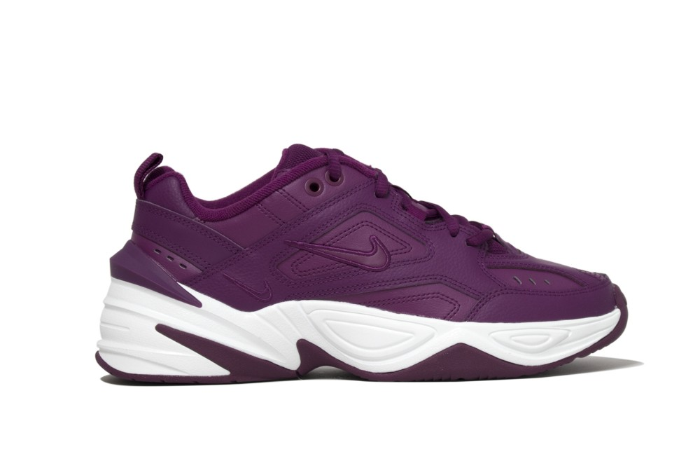 Sneakers Nike m2k tekno ao3108 601 Brutalzapas