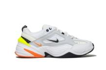 Sneakers Nike m2k tekno av4789 004 Brutalzapas