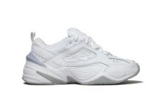 Sneakers Nike m2k tekno av4789 101 Brutalzapas