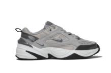 Sapatilhas Nike m2k tekno bv7075 001 Brutalzapas