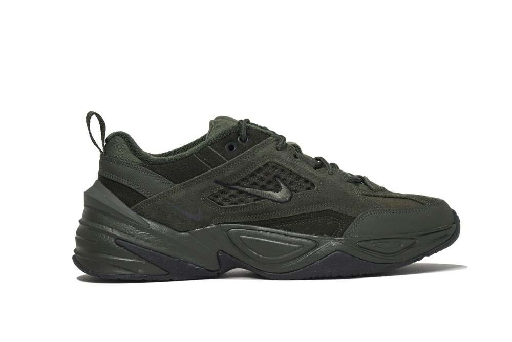 Sneakers Nike m2k tekno sp bv0074 300 Brutalzapas be0c8115e91