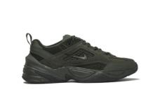 Sneakers Nike m2k tekno sp bv0074 300 Brutalzapas