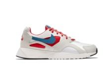 Sneakers Nike pantheos 916776 102 Brutalzapas