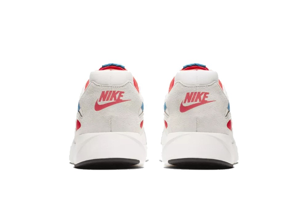 new style 85958 f2dd8 ... premium selection af646 4a32f Sneakers Nike pantheos 916776 102 - Nike  Brutalzapas