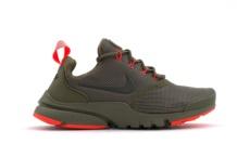 Sneakers Nike presto fly gs 913966 203 Brutalzapas