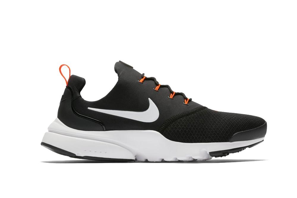 Zapatillas Nike Presto Fly JDI AQ9688 001 Brutalzapas