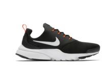 Sapatilhas Nike Presto Fly JDI AQ9688 001 Brutalzapas
