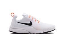 Sapatilhas Nike Presto Fly JDI AQ9688 100 Brutalzapas