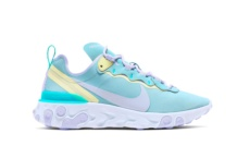 Sneakers Nike react element 55 bq2728 301 Brutalzapas
