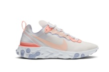 Sneakers Nike w nike react element 55 bq2728 601 Brutalzapas