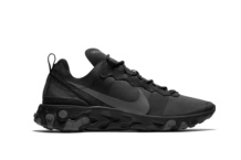 Sneakers Nike react element 55 bq6166 008 Brutalzapas