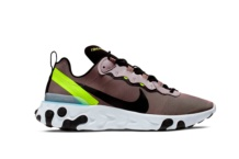 Sneakers Nike react element 55 bq6166 201 Brutalzapas