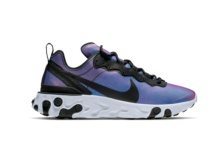 Zapatillas Nike react element 55 prm cd6964 001 Brutalzapas