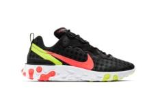 Sneakers Nike react element 55 cj0782 001 Brutalzapas