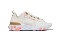 Sneakers Nike react element 55 bq2728 007 Brutalzapas