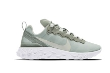 los angeles 8b596 5650a NIKE W NIKE REACT ELEMENT 55