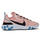 Sneakers Nike react element 55 bq2728 602 Brutalzapas