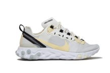 Zapatillas Nike react element 55 bq6166 101 Brutalzapas