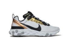 Zapatillas Nike react element 55 cd7627 001 Brutalzapas
