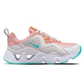 Sneakers Nike wmns uptear bq4153 600 Brutalzapas