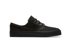 Sneakers Nike Zoom Stefan Janoski Elite HT 918303 001 Brutalzapas