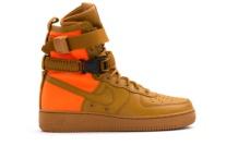 Sapatilhas Nike Sf Af1 QS 903270 778 Brutalzapas