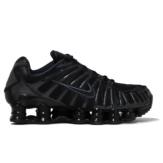 Sneakers Nike shox tl av3595 002 Brutalzapas