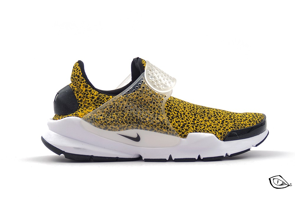sneakers nike sock dart qs 942198 700
