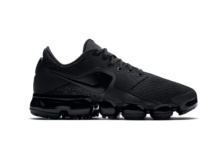 NIKE NIKE AIR VAPORMAX (GS)