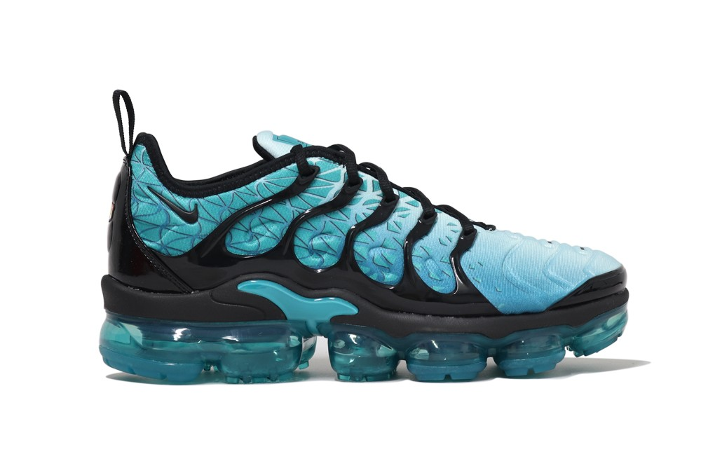 4fe557ebf4 Sapatilhas Nike air vapormax plus 924453 301 - Nike | Brutalzapas