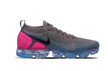 Sneakers Nike Air Vapormax Flynkit 942842 004 Brutalzapas