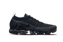 Sneakers Nike air vapormax flynkit 2 942842 012 Brutalzapas