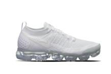 Sneakers Nike air vapormax flynkit 2 942843 100 Brutalzapas