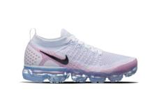 Sneakers Nike Air Vapormax Flynkit 2 942843 102 Brutalzapas