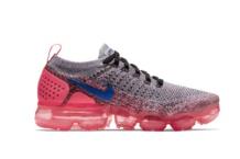 Sneakers Nike Air Vapormax Flynkit 2 942843 104 Brutalzapas