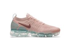 Sneakers Nike air vapormax flynkit 2 942843 203 Brutalzapas