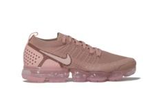 Sneakers Nike Air Vapormax Flyknit 2942843 600 Brutalzapas