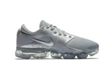 Sneakers Nike WMNS Air Vapormax AH9045 006 Brutalzapas