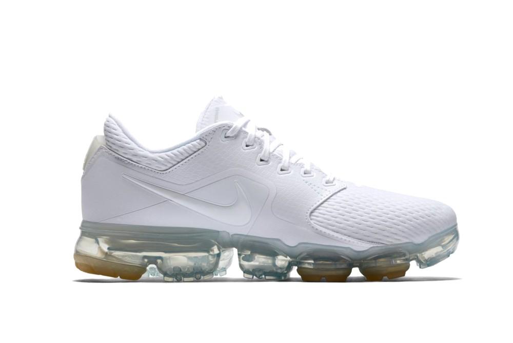 Sneakers Nike WMNS Air Vapormax AH9045 101 Brutalzapas