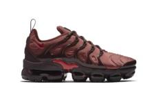 Sneakers Nike air vapormax plus AO4550 201 Brutalzapas