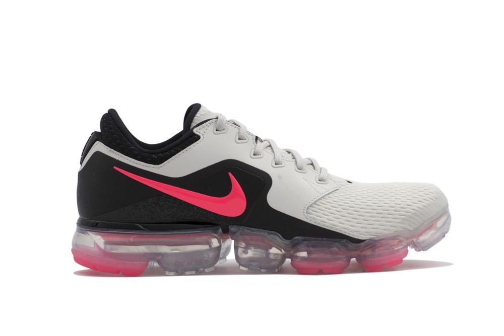 Sneakers Nike Air Vapormax AH9046 001 Brutalzapas