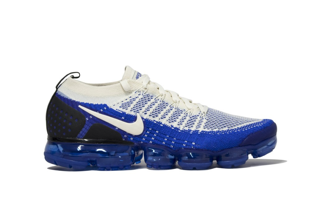 the latest 28954 dcccd Sneakers Nike air vapormax flyknit 2 942842 204 Brutalzapas