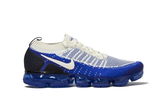 wholesale dealer 8d5e9 76542 Sweatshirts Nike Nsw Crw Ls Flc AA3778 685 - Nike  Brutalzap