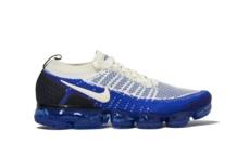 Sneakers Nike air vapormax flyknit 2 942842 204 Brutalzapas