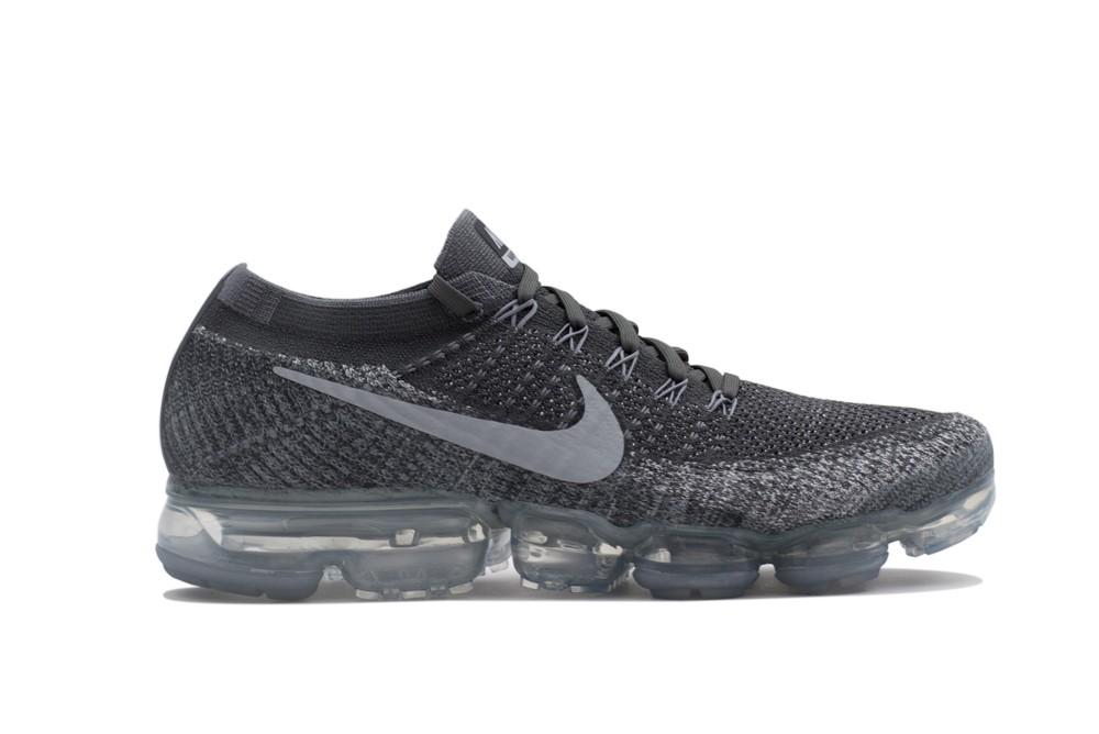 Sneakers Nike Air Vapormax Flyknit 849558 002 Brutalzapas